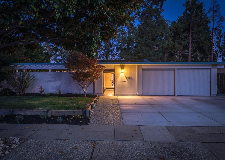 604 Phil Court, Cupertino, CA 95014