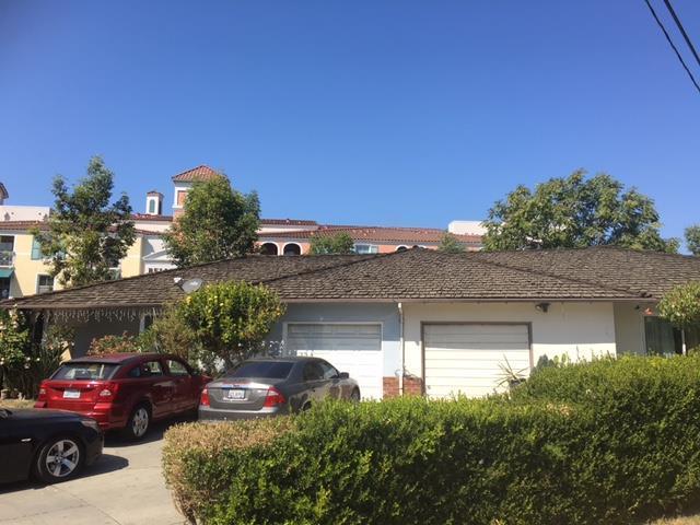 569 Spartan Ct, San Jose, CA 95112