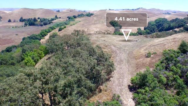 531 Vista Ridge Dr, Milpitas, CA 95035