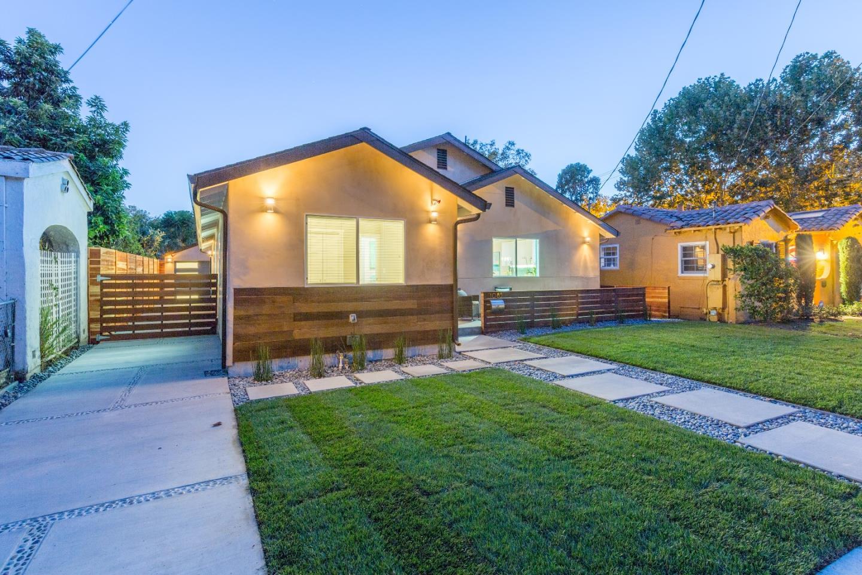 1085 Morse Street, San Jose, CA 95126