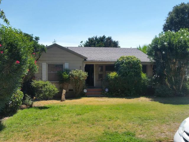 310 Rosina Ave, Modesto, CA 95354