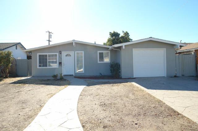 1515 Lochner Dr, San Jose, CA 95127