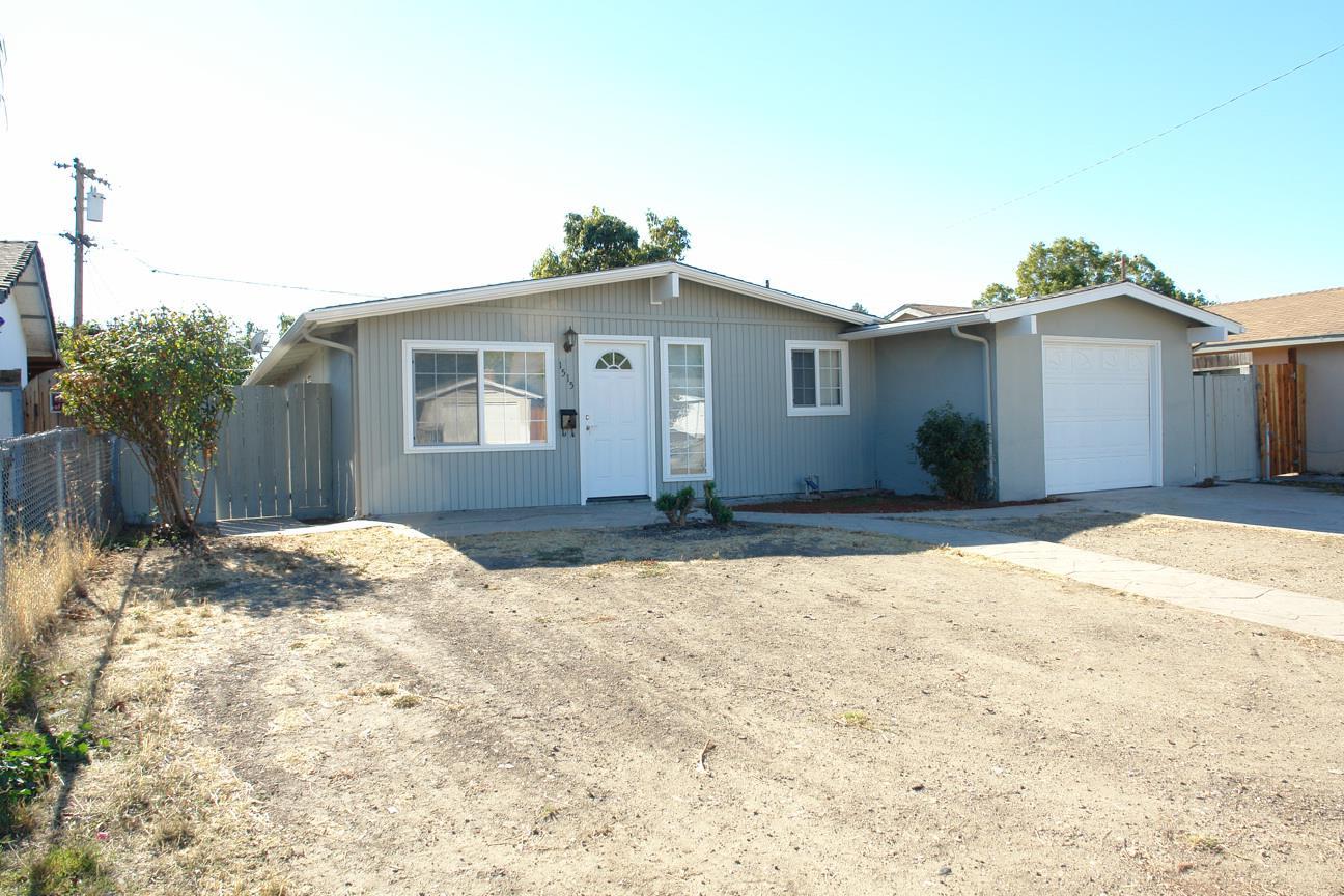 1515 Lochner Drive, San Jose, CA 95127