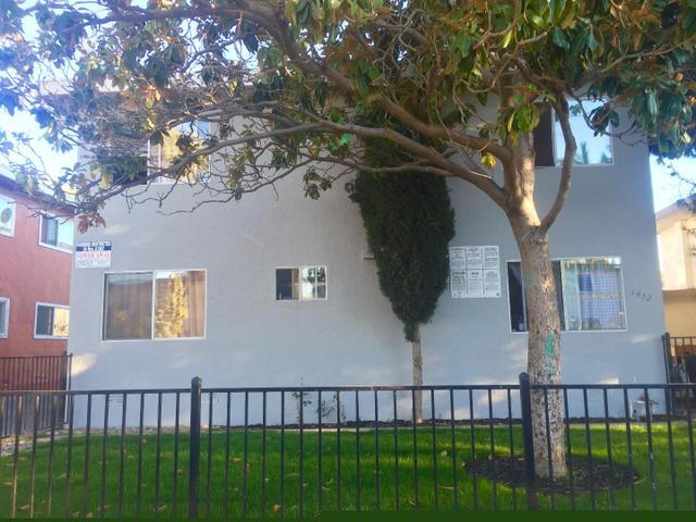Loans near  Carnelian Dr, San Jose CA