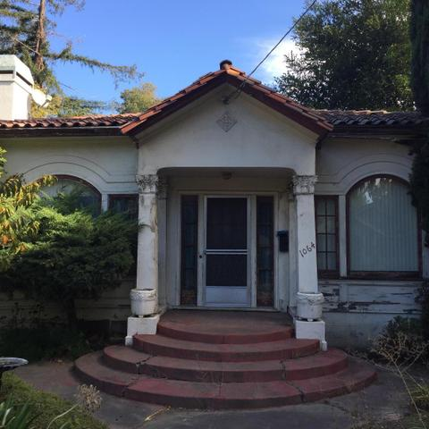 1064 Bird Ave, San Jose, CA 95125