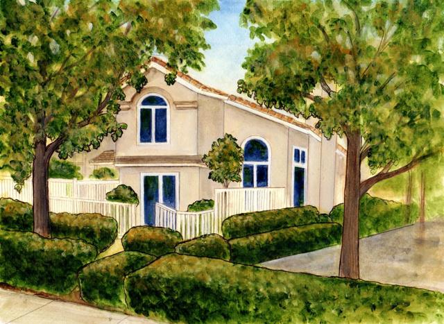 Loans near  Gregorich Dr A Dr A, San Jose CA