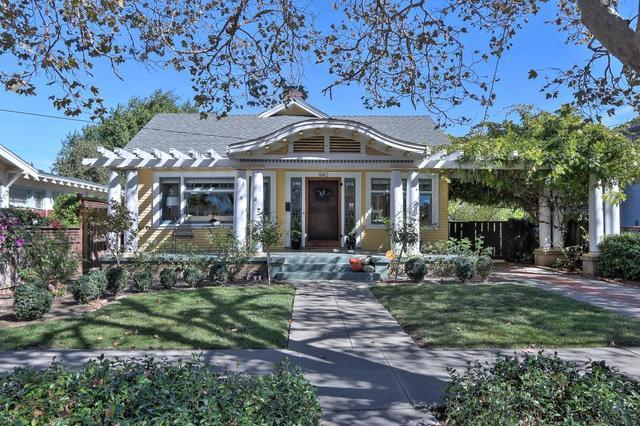 Loans near  S th St, San Jose CA