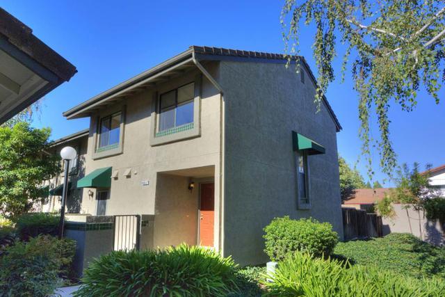 Loans near  Ingersoll Ter, Fremont CA
