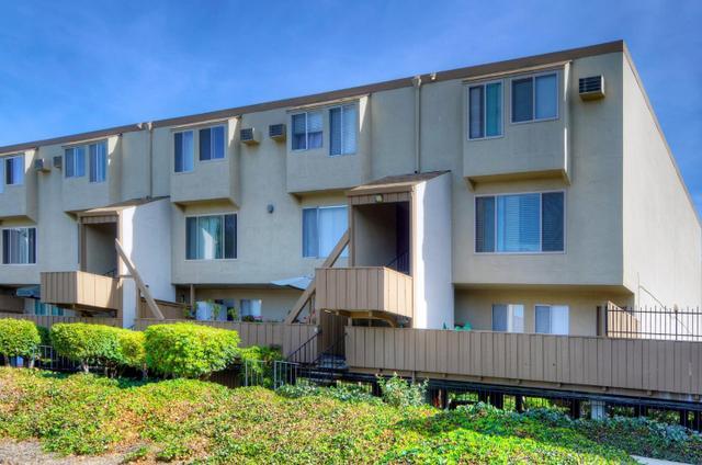 Loans near  Auburn Way  , San Jose CA