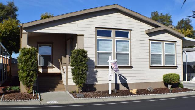 1225 Vienna Dr #152, Sunnyvale, CA 94089
