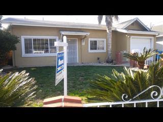 10301 Dale Dr, San Jose, CA 95127