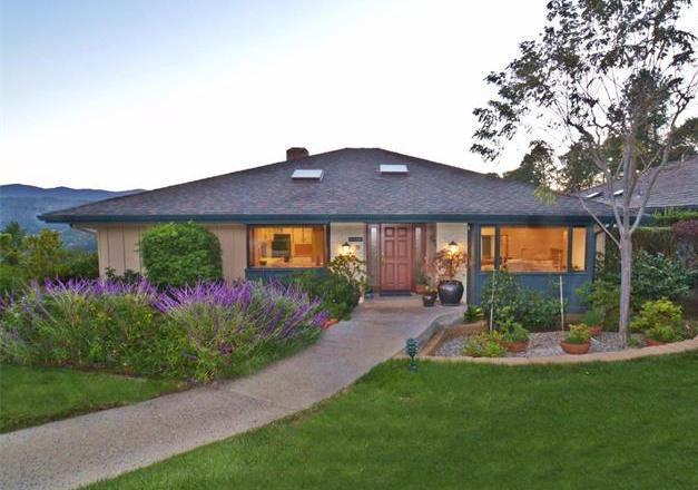98 Del Mesa Carmel, Carmel Valley, CA 93923