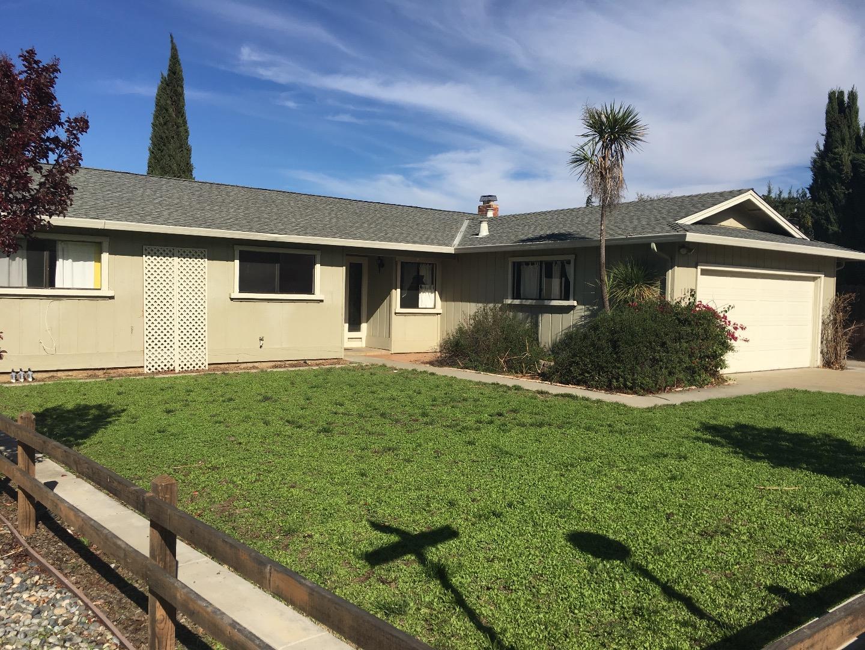 1045 Buttercup Lane, Gilroy, CA 95020