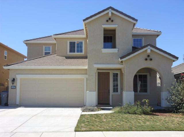 1137 Bellflower Way, Los Banos, CA 93635