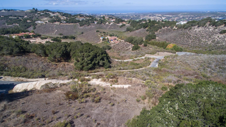 25905 Enclave Ct, Monterey, CA 93940