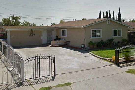 2152 Sullivan Ave, San Jose, CA 95122