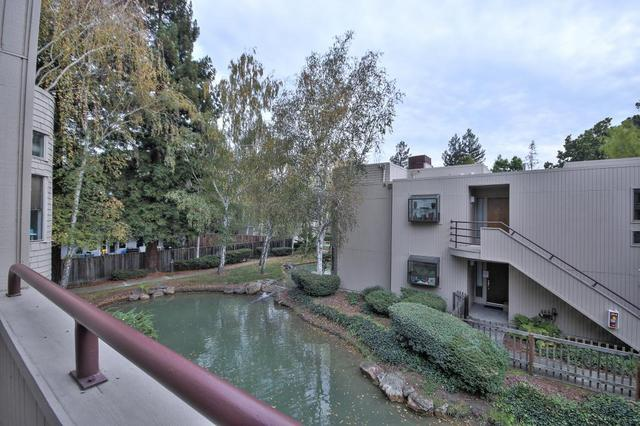 928 Wright Ave #904, Mountain View, CA 94043