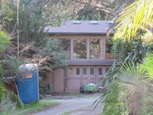 535 Spring St, Santa Cruz, CA 95060