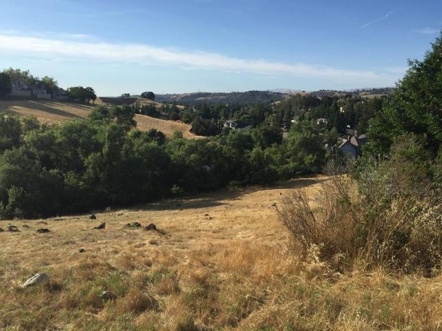 7289 Via Brezzo, San Jose, CA 95120