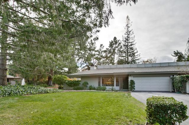 8 Deep Well Ln, Los Altos, CA 94022
