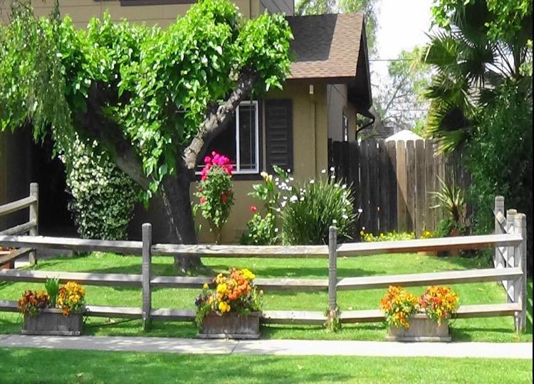 2189 Ashwood Lane, San Jose, CA 95132