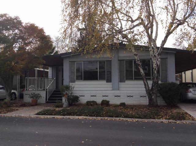 Loans near  Oakbridge Dr , San Jose CA