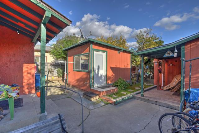 4470 Hyland Ave, San Jose, CA 95127