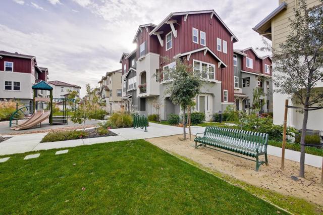 Loans near  Vincenzo Walkway, San Jose CA