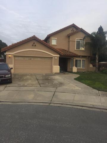 40 Cheswick Cir, Salinas, CA 93906