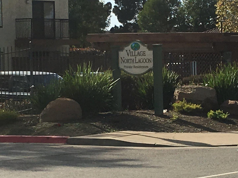 2422 N Main St #F, Salinas, CA 93906