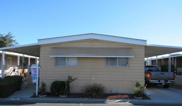 1225 Vienna Dr #629, Sunnyvale, CA 94089
