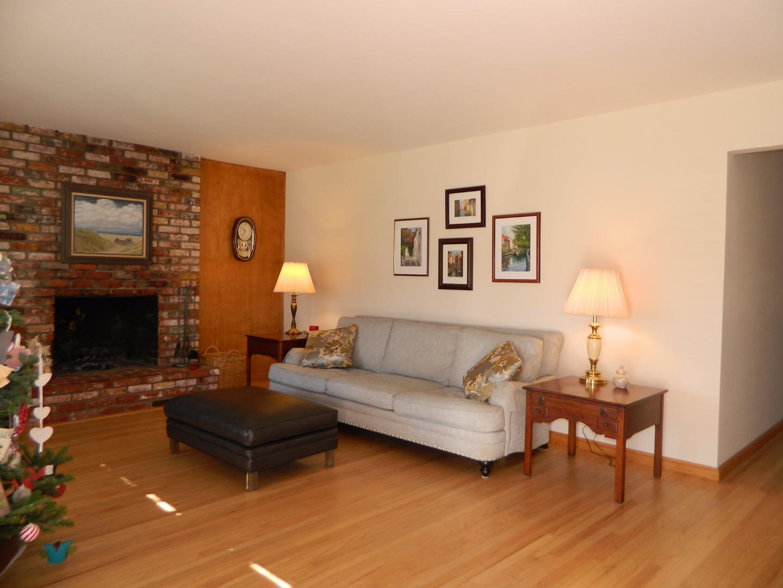 526 Terrace Avenue, Half Moon Bay, CA 94019