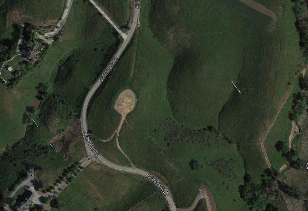 2505 Bridle Path Drive, Gilroy, CA 95020