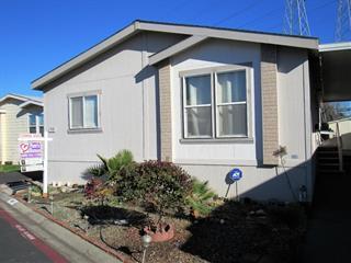 600 E Weddell Dr #44, Sunnyvale, CA 94089
