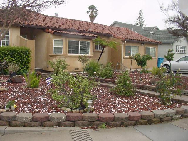 97 Clareview Ave, San Jose, CA 95127