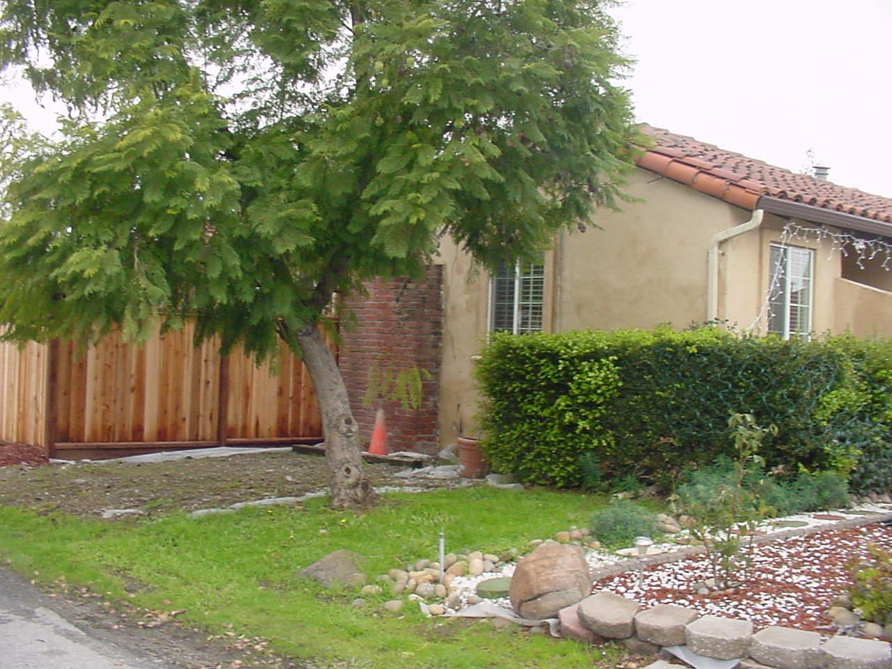 97 Clareview Avenue, San Jose, CA 95127