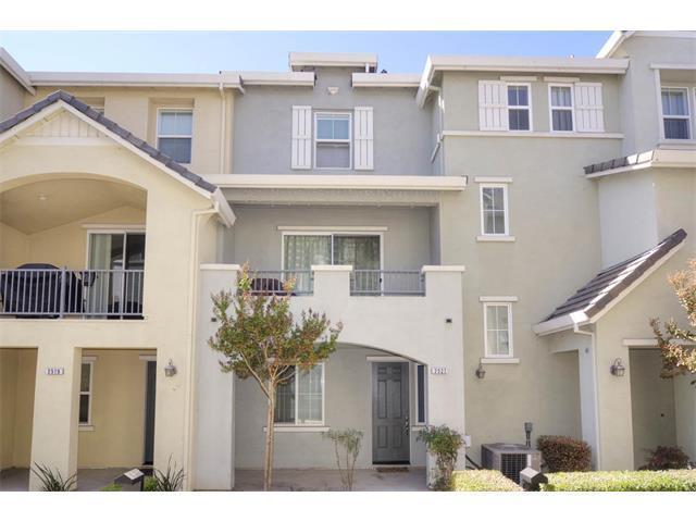 2527 Riparian Ct, San Jose, CA 95133