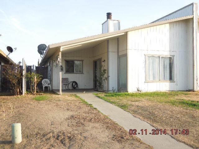 505 S Coalinga St, Coalinga, CA 93210