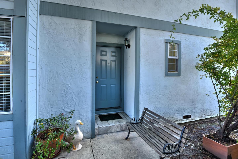 2542 Erica Court, Santa Cruz, CA 95062