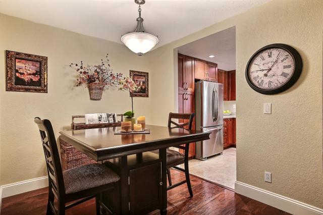1666 Braddock Ct, San Jose, CA 95125