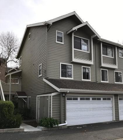 41 Grandview St #503, Santa Cruz, CA 95060