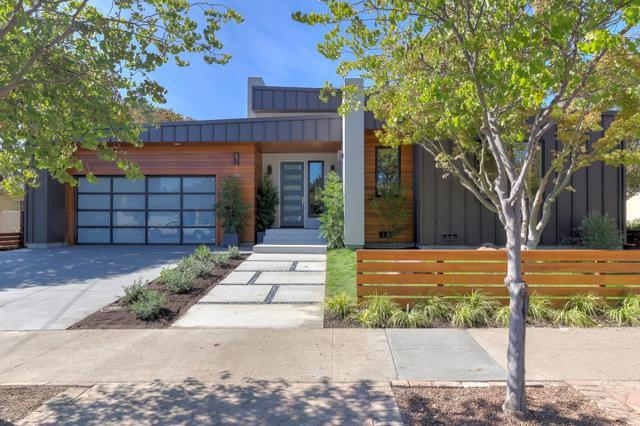 76 Nevada St, Redwood City, CA 94062