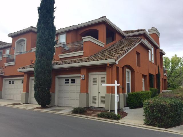 5305 Silver Point Way, San Jose, CA 95138