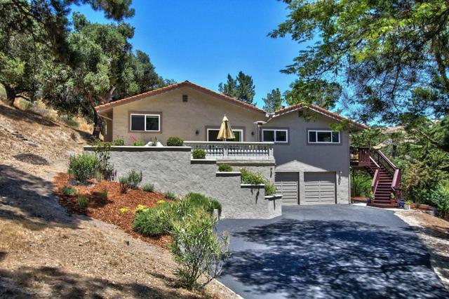 214 San Benancio Rd, Salinas, CA 93908