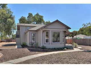 290 Lewis Rd, San Jose, CA 95111