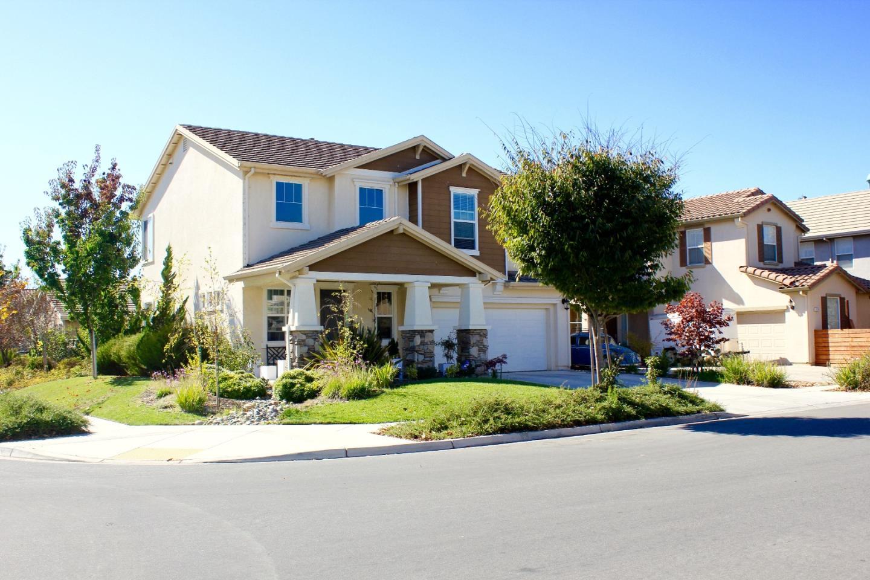 1112 Siena Way, Salinas, CA 93905