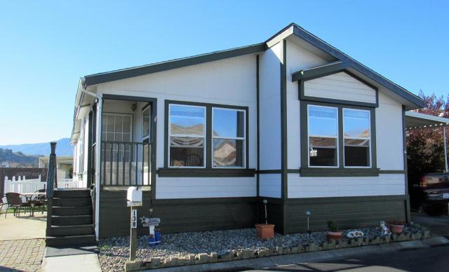 5770 Winfield Blvd #138, San Jose, CA 95123