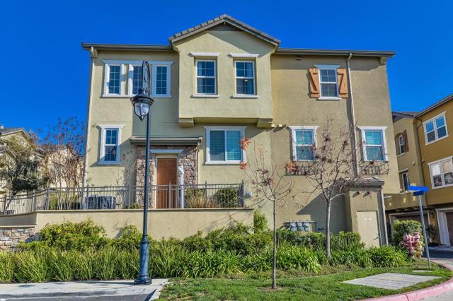 800 Sevin Ter, San Jose, CA 95133