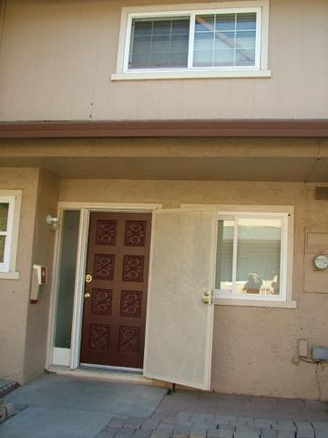 953 Bellhurst Ave, San Jose, CA 95122