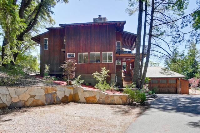 20135 Beatty Ridge Rd, Los Gatos, CA 95033